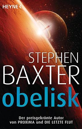 Obelisk PDF