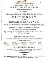 Genuine Edition  Sheridan Improved PDF