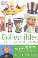 Collectibles Price Guide 2004 PDF
