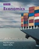 Download Economics Book