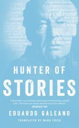 Hunter Of Stories Book PDF