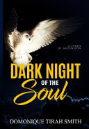 Dark Night of the Soul PDF