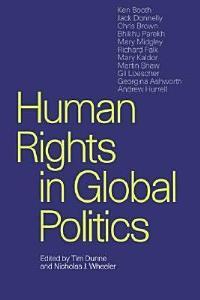 Human Rights in Global Politics PDF