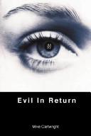 Evil in Return PDF