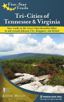 Five Star Trails  Tri Cities of Tennessee and Virginia PDF