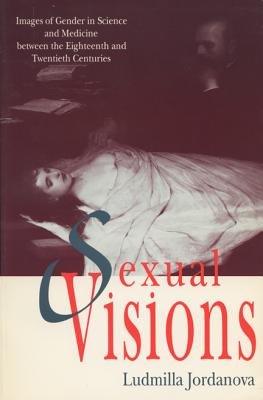 Sexual Visions PDF