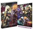 Darksiders III PDF