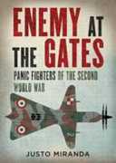 Download Enemy at the Gates Book
