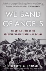 We Band Of Angels Book PDF