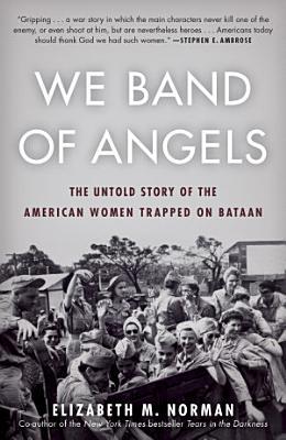 We Band of Angels PDF
