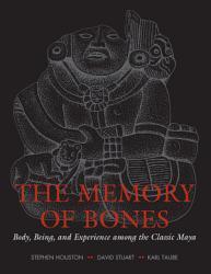 The Memory Of Bones Book PDF