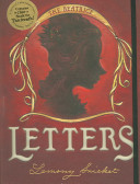 The Beatrice Letters PDF