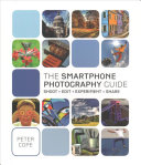 The Smartphone Photography Guide