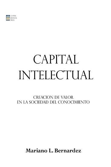 Capital Intelectual PDF