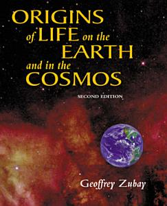 Origins of Life PDF