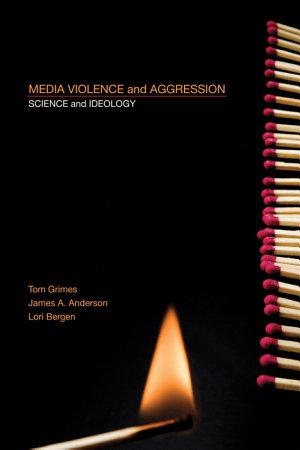Media Violence and Aggression