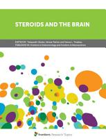 Steroids and the Brain PDF