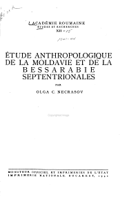 Etudes et recherches PDF