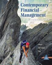 Contemporary Financial Management: Edition 13