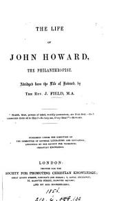 The life of John Howard. Abridged