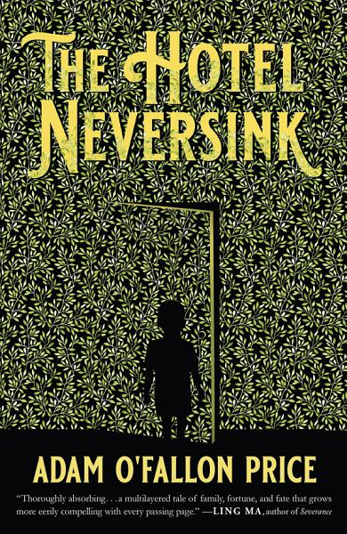 Download The Hotel Neversink Book