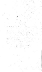 Dissertation sur les variations du baromètre, qui a remporté le prix à l'Académie royale des belles lettres, sciences et arts de Bordeaux