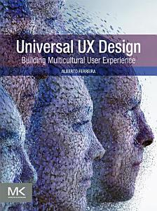 Universal UX Design