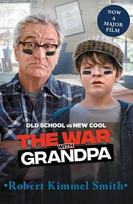 The War with Grandpa