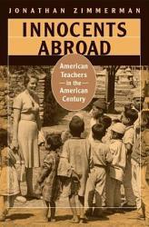 Innocents Abroad Book PDF