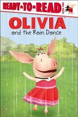 OLIVIA and the Rain Dance PDF