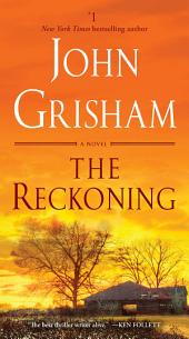 The Reckoning:A Novel