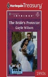 The Bride's Protector