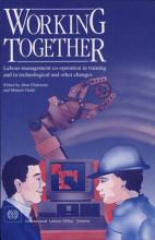 Working Together PDF