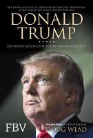 Donald Trump PDF