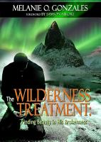 THE WILDERNESS TREATMENT  FINDING BEAUTY IN HIS BROKENNESS PDF