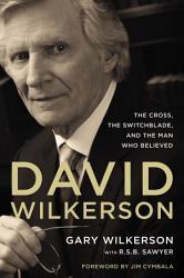 David Wilkerson PDF
