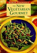 The New Vegetarian Gourmet