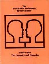 The Computer and Education