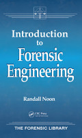 Introduction to Forensic Engineering PDF