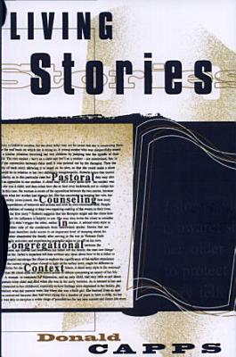 Living Stories PDF