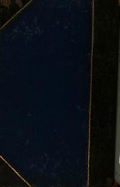 Kullīyāt-i Khāqānī: Volume 2