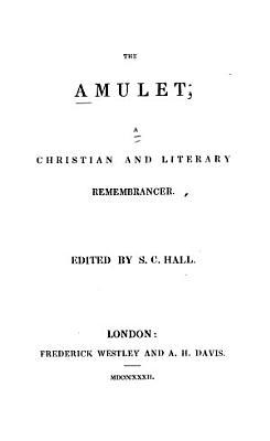 The Amulet PDF