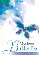 My Iron Butterfly PDF