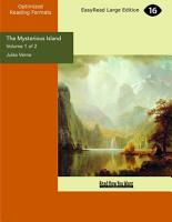 The Mysterious Island PDF