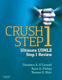 Crush Step 1 PDF