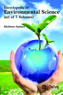 Encyclopedia of Environmental Science Set PDF