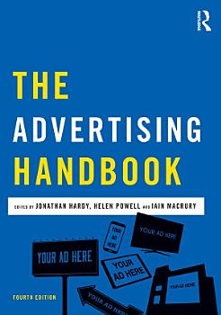 The Advertising Handbook PDF