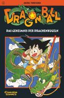 Dragon Ball 1 PDF
