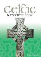 Celtic Resource Book PDF