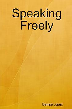 Speaking Freely PDF